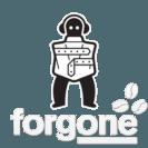 Forgone.org